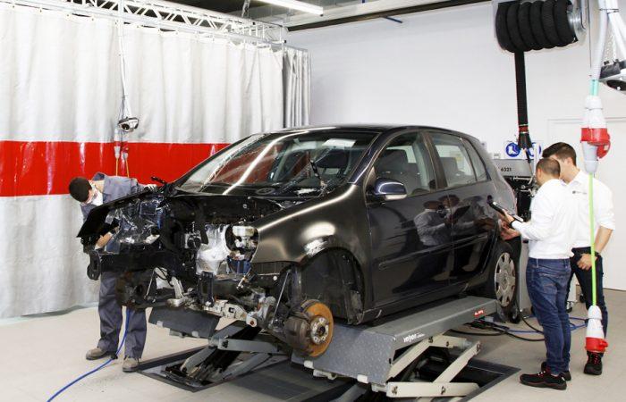 volkswagen group espana madridskills 2018 700x450