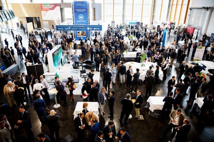 World Shopper Conference Iberian
