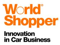 world shopper