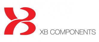 xb components