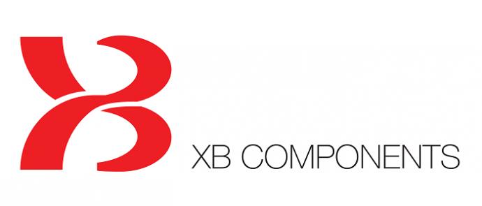 xb-components