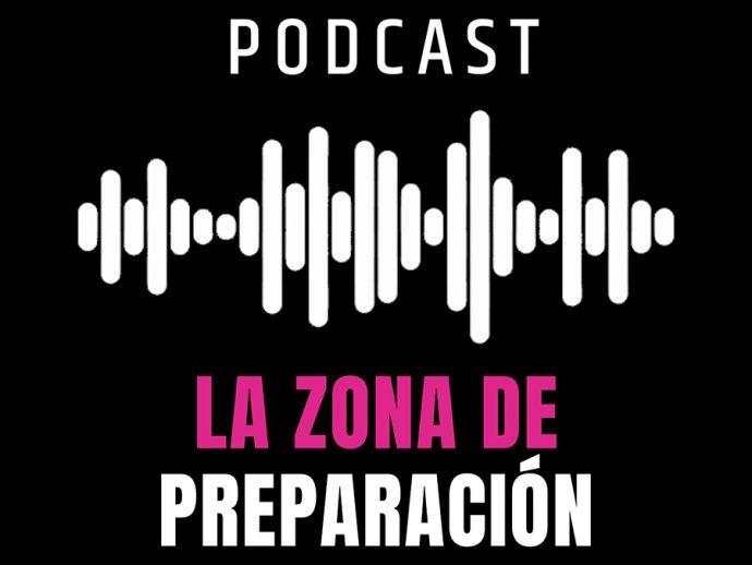 Zaphiro arranca nuevo podcast gratuito para talleres de chapa y pintura La zona de preparación
