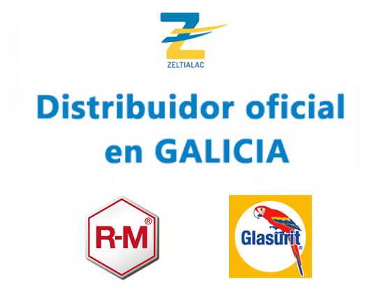 Zeltialac distribuidor marcas de BASF
