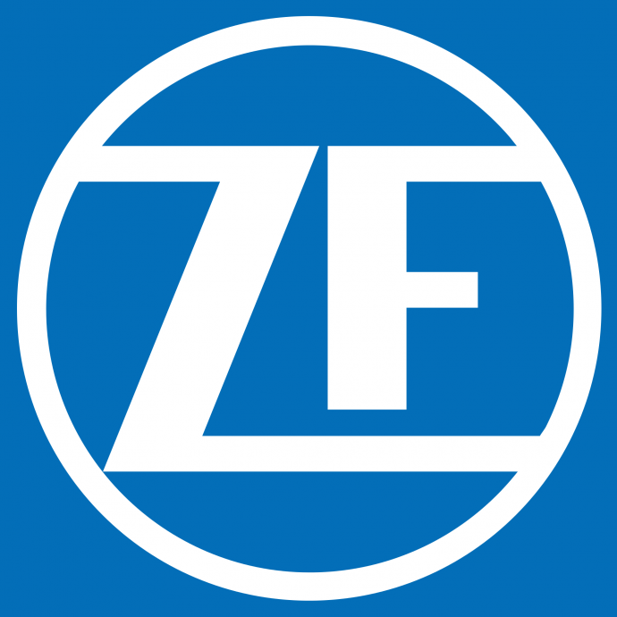 zf 12 690x690