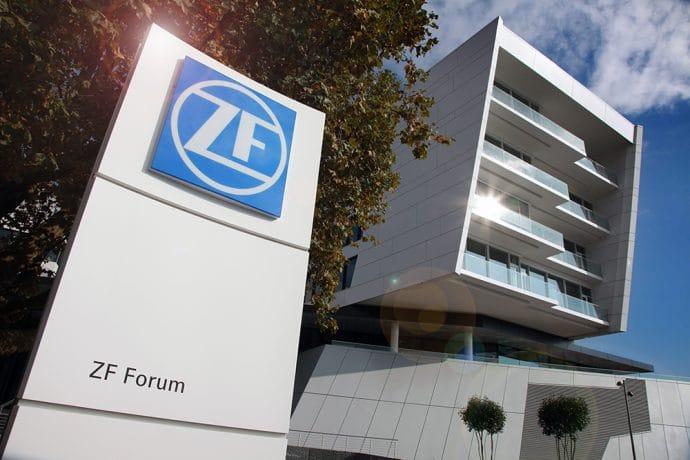 ZF primer semestre 2017