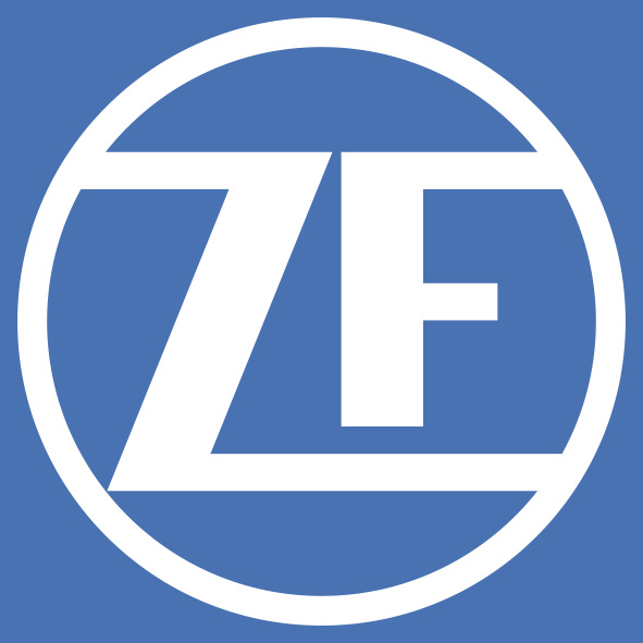 ZF_Logo