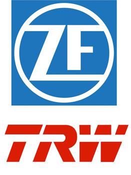 zf_trw