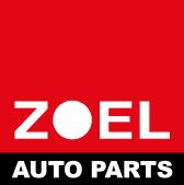 zoel auto parts